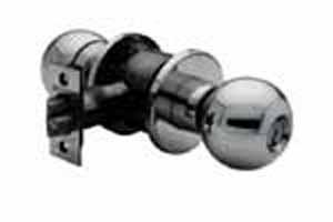 Door knob / lever set - X SERIES-FALCON