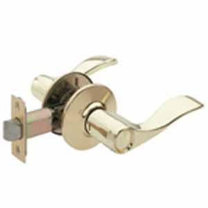 Door knob / lever set - GX SERIES-SARGENT