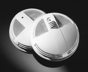 Alarm Systems - ESL 400