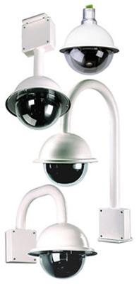 CCTV - 1-1/2 inch NPT Pendant