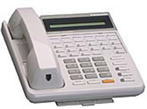 Phone Systems - KXT 7130 Panasonic Phone