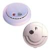 First Alert® detectors