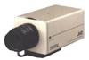 1/3 Inch CCD Color Camera